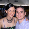 fab swingers Cairns photo